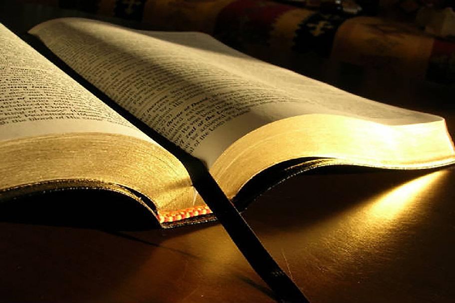 bible.jpg.w560h420.jpg