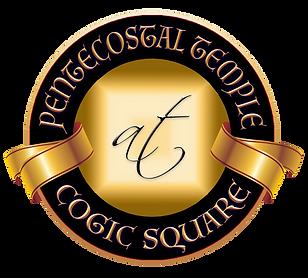 PT@COGIC-SQ-logo.png