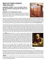 The Relevant WORD Newsletter pg 4