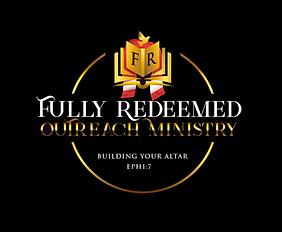 Fully Redeemed