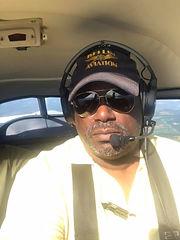 gatlin in airplane2.jpg