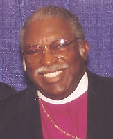 Bishop Sherman in clergy8x10.jpg