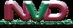 NUV logo 2020.png