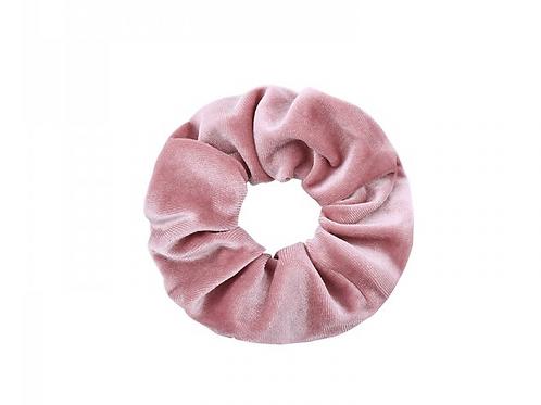 Scrunchie - Pink