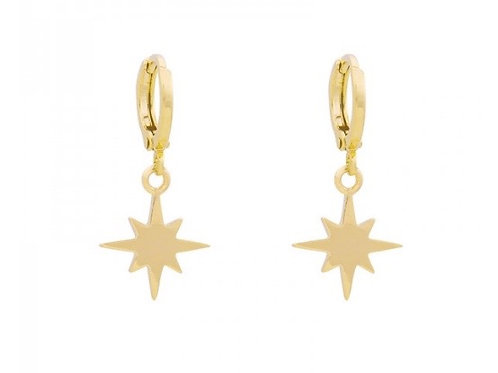 Universe Star - Gold