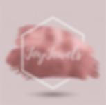 logo joyjewels echt.png