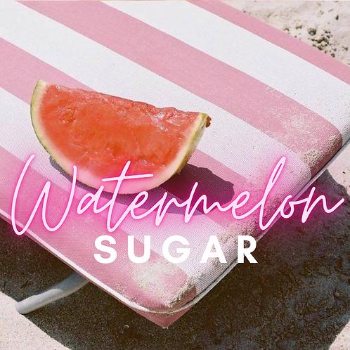 Watermelon Sugar - Waxmelt 2 stuks