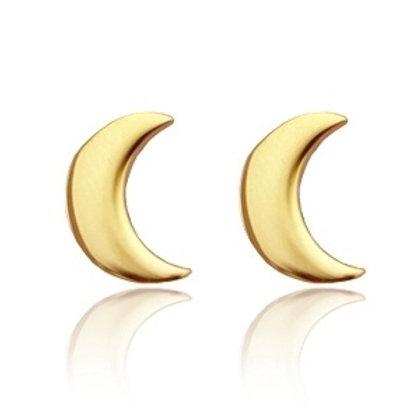 fabulous Moon Gold