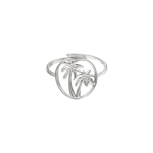 Palm - ring