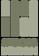 Logo Stooss design