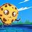 Thumbnail: Squishy Cookie.io