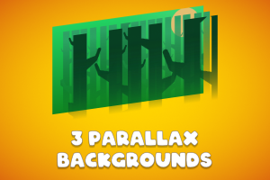 Backgrounds Pack 1