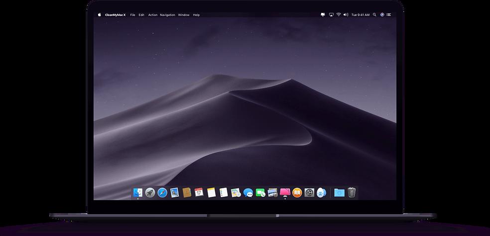 macbook-cleanmymac-the-best-mac-cleanup-