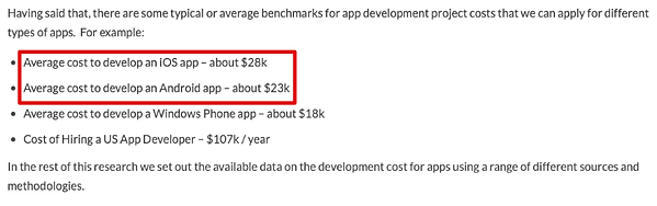 BusinessOfApps.png