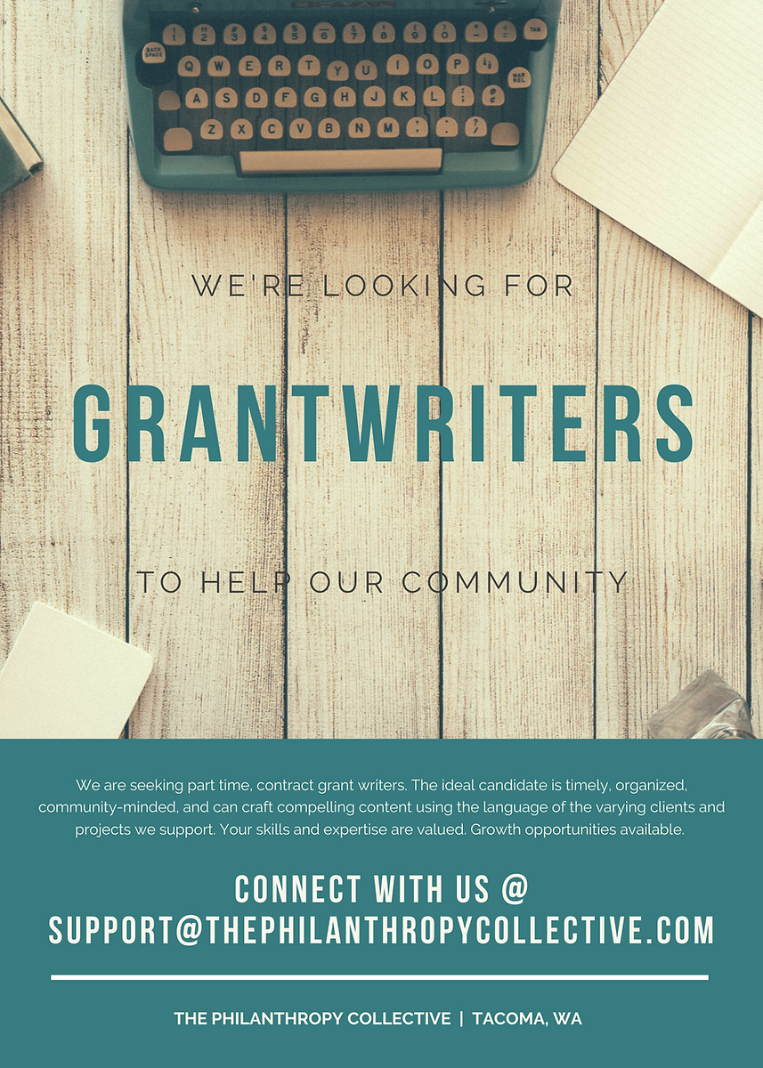 TPC Writer Job Announcement.png