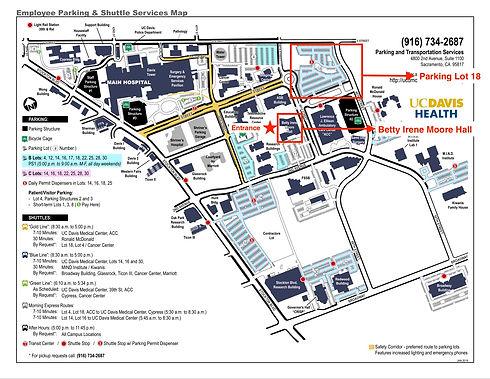 UCDMC_ParkingMap-2 JPG.jpg