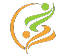 banner-logo-bl1_edited.png