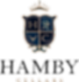 HambyCellarsLogo_2108_1200x1200_edited.p