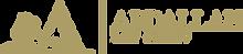 Abdallah-Logo_edited.png
