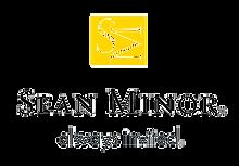 SMW_Logos_CMYK_PrimaryLogo_Yellow-Tag_ed