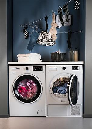 Miljöfoto 1 tvätt-tork.jpg