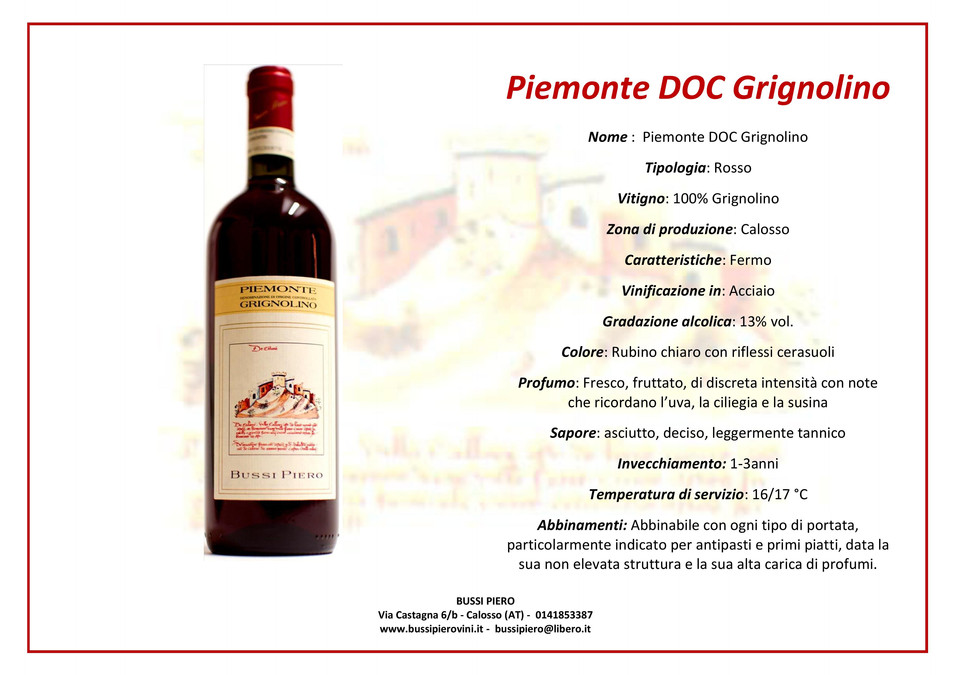 Grignolino-page-001.jpg