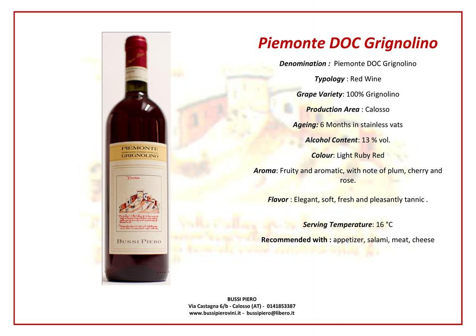 Piemonte DOC GRIGNOLINO ENG-page-001.jpg