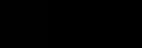 logo_2x svart 2.png