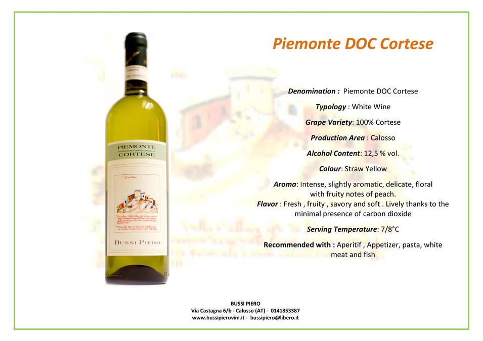 Piemonte DOC Cortese ENG-page-001.jpg