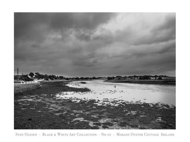 Black & White no 10.jpg