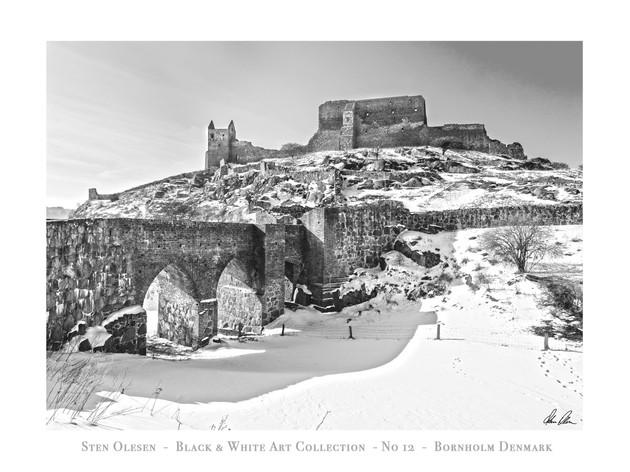 Black & White no 12.jpg