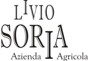 Livio Soria Azienda Agricola