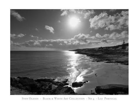Black & White no 4.jpg