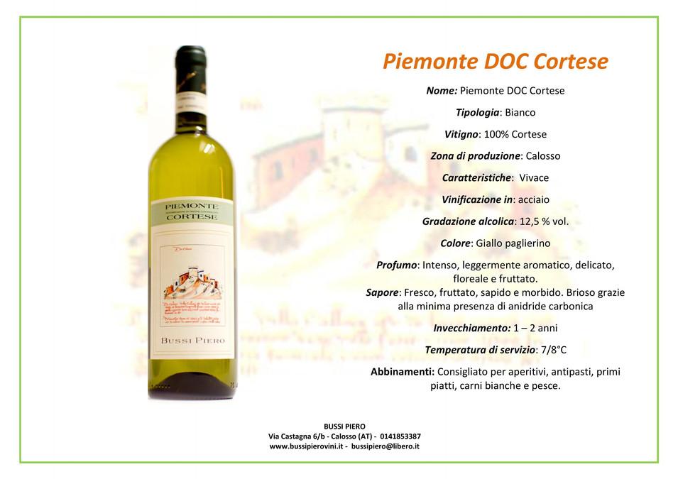 Piemonte DOC Cortese-page-001.jpg