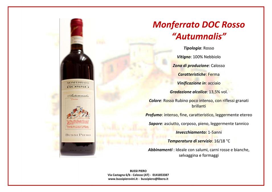 Monferrato DOC Rosso (nebbiolo)-page-001