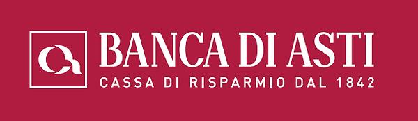 BANCA DI ASTI.PNG