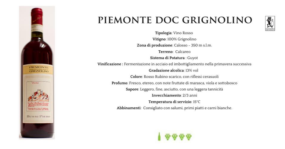 Copia di Scheda Tecnica Grignolino ITA.p
