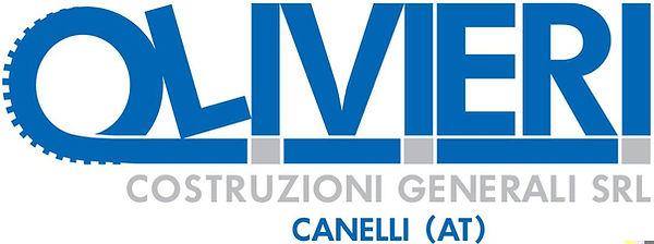 logo_oliv con canelli.jpg