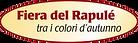 cropped-Logo-Rapulé-Nuovo-e150366175198