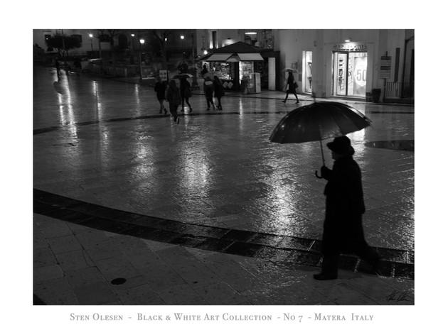 Black & White no 7.jpg