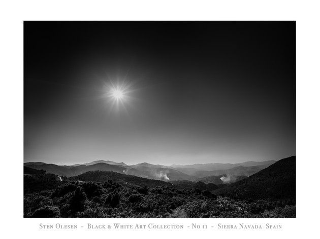 Black & White no 11.jpg