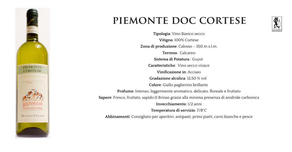 Scheda Tecnica Cortese ITA.png
