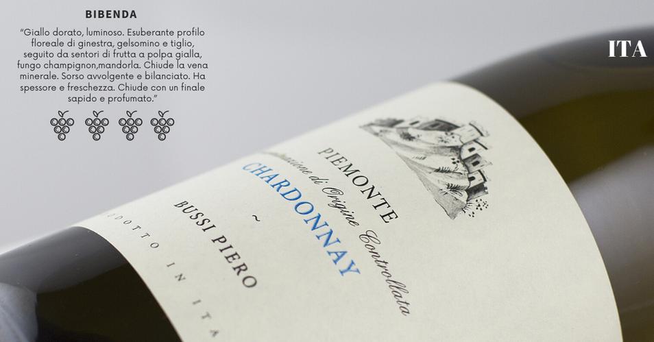 Scheda Tecnica Chardonnay ITA.png