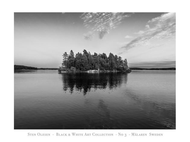 Black & White no 3.jpg