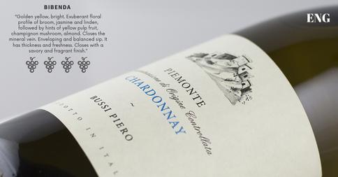 Scheda Tecnica Chardonnay ENG.png