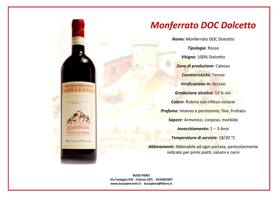 Dolcetto-page-001.jpg