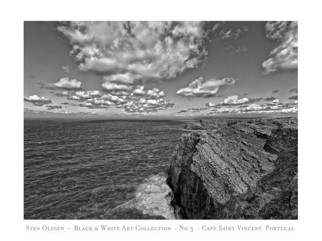 Black & White no 5.jpg