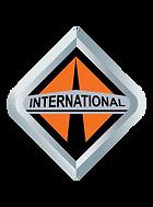 International-logo-1920x1080.png