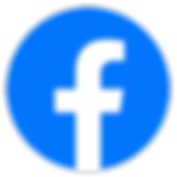 Facebook-Icon-Blue-2.png