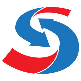 S Logo 500x500.png